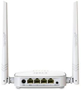 Tenda N301 Wi-Fi Router